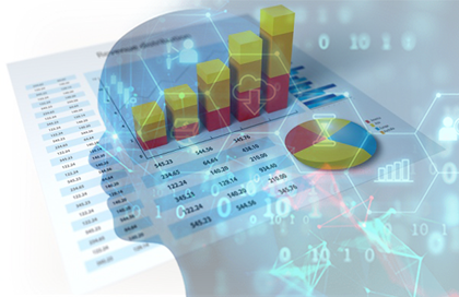 AI R&D Federal Investments Dashboard