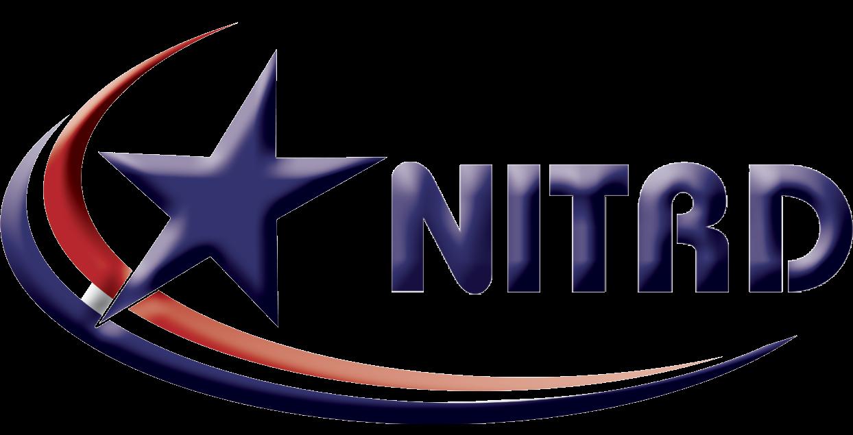 NITRD-logo