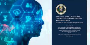 AI-CS-2020