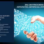 AI-Progress-Report-2016-2019-slide