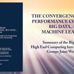 Convergence-HPC-BD-ML-JointWSreport-2019-slide