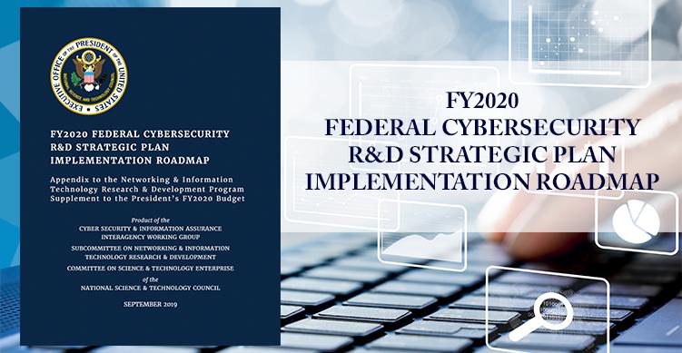 FY2020-Cybersecurity-RD-Roadmap-Slide