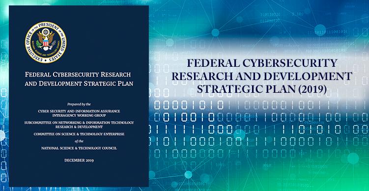 Federal-Cybersecurity-RD-Strategic-Plan-2019-slide