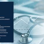Federal-Health-IT-Strategic-Framework-2020-slide