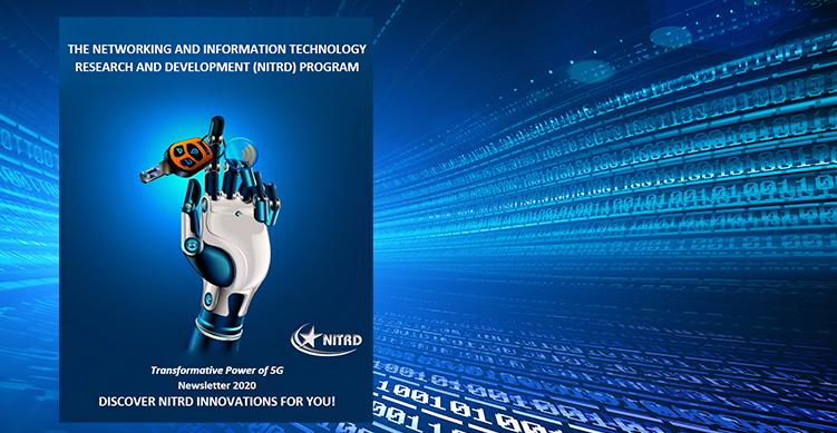 NITRD-Newsletter-052020