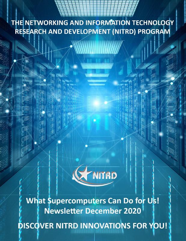 NITRD-Newsletter-122020