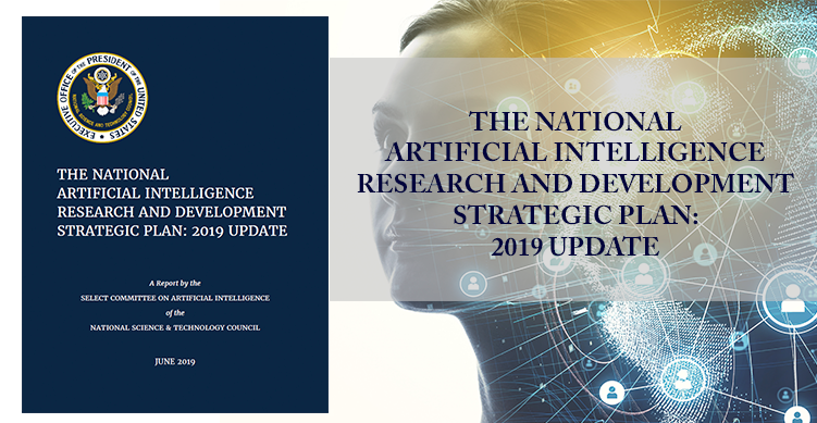 National-AI-RD-Strategy-2019-banner