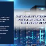 National-Strategic-Computing-Initiative-Update-2019-slide