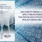 WSRD-Spectrum-Security-WorkshopSummary-2019-slide