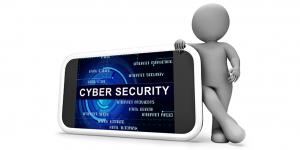 cybersecurity-careers-slide