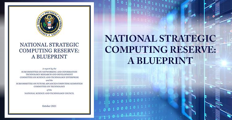National-Strategic-Computing-Reserve-Blueprint
